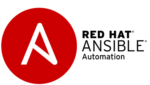Redhat Ansible Training in hyderabad