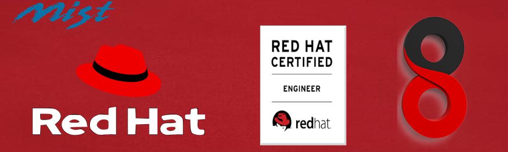 Redhat Linux,Devops,Aws Training in hyderabad
