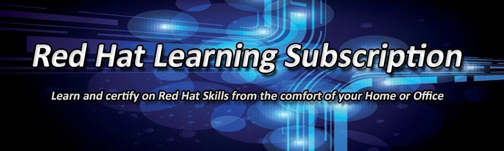 Redhat Linux,Openstack,Devops,Aws Training in hyderabad